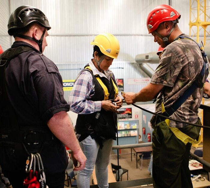 Future-Trades-Safety-Training-001